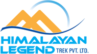 Himalayan Legend Trek – Treks and Tours Operator in Nepal, Tibet & Bhutan